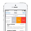 9 Lesser-Known Tips And Tricks Of iPhone's e-mail App