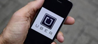 Uber To Expand Engineering Team In India For More Innovations