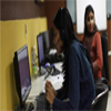 Achche Din For Jobs: Companies Plan To Hire More, Pay More In 2015