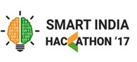 \'2,500 Start-Ups From Smart India Hackathon\'
