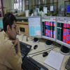 Top 5 Sensex Companies Lose Rs. 36,971.61 Crore From Market Cap