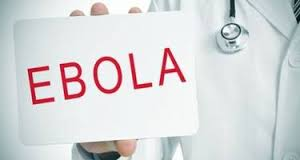 India Need Not Be Too Concerned About Ebola: Expert