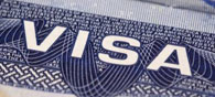 India Highest Recipient Of H-1B Visas: U.S. Official