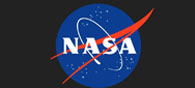 NASA\'s Robotic Spacecraft To Study Giant Metal Asteroid