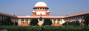 SC Goes Hard At NHAI; Asks Not To Collect Tolls For Bad Roads
