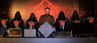 HP Launches OMEN Gaming Portfolio In India