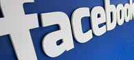 Facebook Inks Deals With Celebrities, Publishers to Boost 'Live'