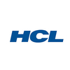HCL Infosystems registers Rs. 3,612 Crore revenue in FY18 from continuing operations, an increase of 12% Y-o-Y