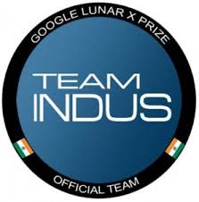 Mars Mission Energizes Indian Startup to Eye Moon Mission