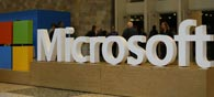 Microsoft India Inks MoU With Telecom Sector Skill Council