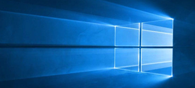 Windows 10 to be More Family Focused