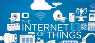Challenges Deterrent to IoT Startups in 2016