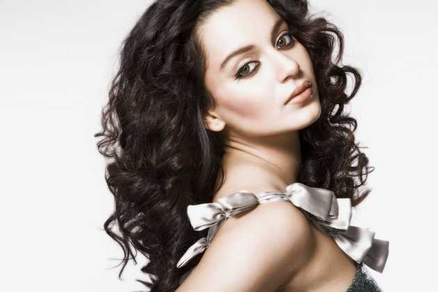 National Awards: Kangana Wins Best Actress, Vishal Bhardwaj's Haider Wins In 5 Categories
