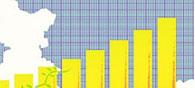 Ind-Ra Upticks GDP Forecast to 7.8 Pct