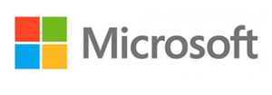 Microsoft Launches Solutions For Small & Medium Businesses