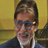 Big B Committed To Awareness About Head Injury, Hepatitis