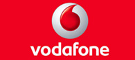 Vodafone Group Infuses Rs.47,700 Crore In India Unit