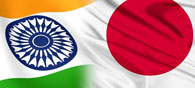 \'Japan Shares More Spiritual Connect With India Than With Other Nations\'