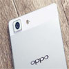 Oppo Likely to Launch World's Slimmest Phone 'R5' In India Soon