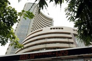 'Indian Equity Market Poised For Double Digit Returns In 2017'