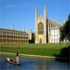 Cambridge-India Senior Fellowships On Anvil