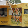 How are Food Trucks Gaining Immense Popularity?