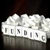 Sequretek raises fresh funding from Unicorn India Ventures