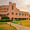 Top 5 Business Schools That Are Not IIMs
