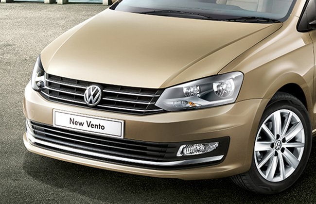 New Vento Specifications, Features, Prices And More