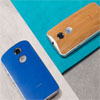 Which One To Choose, Samsung Galaxy Note Edge Vs. Moto X 2014?