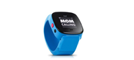 Track Your Kids With This Smartwatch
