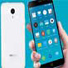 SI Review: Meizu M1 Note