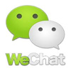 WeChat Gains Popularity Among Millennials, Closes In On Whatsapp