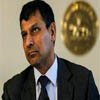 Jan Dhan: Rajan Cautions Banks Against Running After Numbers