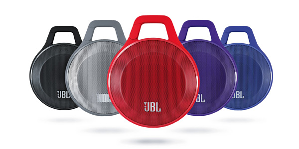 10 Best Portable Bluetooth Speakers to Buy Under Rs.5000