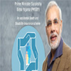 6 Things To Know About Modi Govt's Two Insurance Schemes