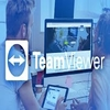 TeamViewer Appoints Krunal Patel as its Local Head of Sales
