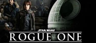'Rogue One: A Star Wars Story': Generic, But A Welcome Change