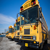 Google Wi-Fi, Chromebooks now available on buses for rural students