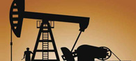 No Buyers for BPCL; ONGC and BHEL Already Turned the Offer Down