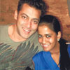 Salman Khan's Sister's Wedding: Top Stars To Dazzle Hyderabad