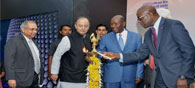 India-Africa Ties Provides Limitless Opportunities: Jaitley