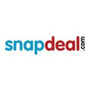 e-Commerce: 'Fashionable' Snapdeal Has No Fund Raising Plans Right Now
