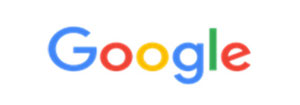 Google To Hold Workshops For SMBs For Digital Presence