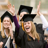 Best Business Schools For Undergraduation 2014