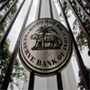RBI Likely To Go For Final 25 Bps Rate Cut In Feb: Bofa-ML
