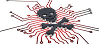 'Freak Attack'  Leaves Security Admonitions At A Flaw