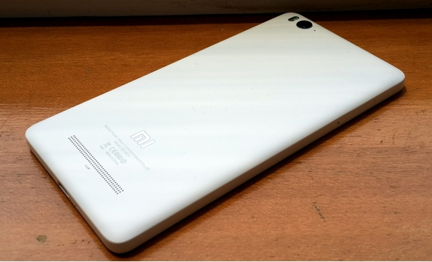 A Look At The Best Selling And Upcoming Xiaomi Phones
