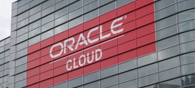 Embracing Cloud Can Help India Master Digital Era: Oracle