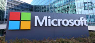 Indegene, Microsoft To Deliver New Life Sciences-Focused Cloud Solution